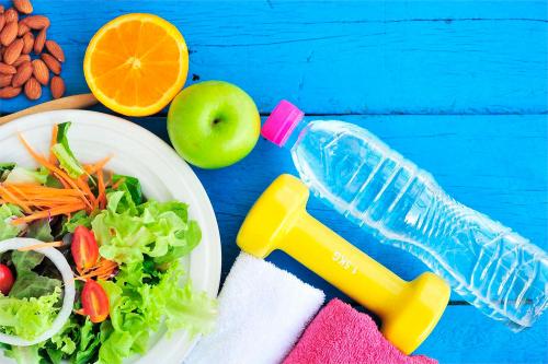 Питання-відповідь: як схуднути швидко і без шкоди для здоров'я
