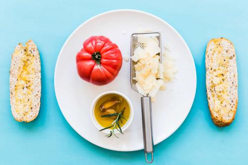 Все, що потрібно знати про гармонізацію білків, жирів і вуглеводів