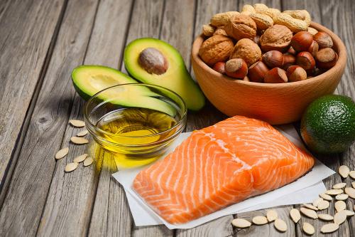 Міфи про жири: чому пора перестати рахувати калорії?