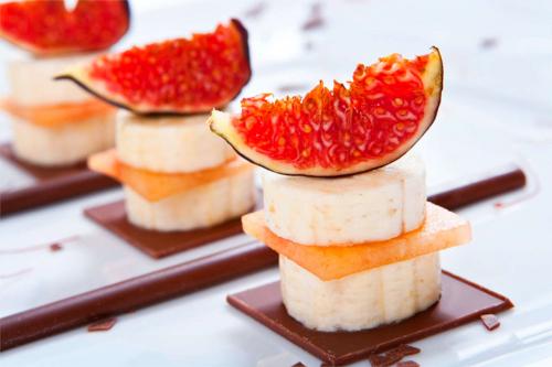 Чим замінити солодощі: корисні смаколики