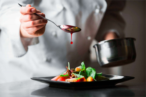 10 кулінарних технік, які повинен знати кожен