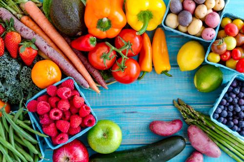 8 продуктів, яким не місце в холодильнику
