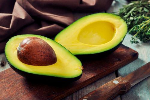 Все, що вам потрібно знати про авокадо