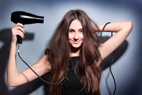 18 хитрощів укладання волосся, які врятують кожну дівчину