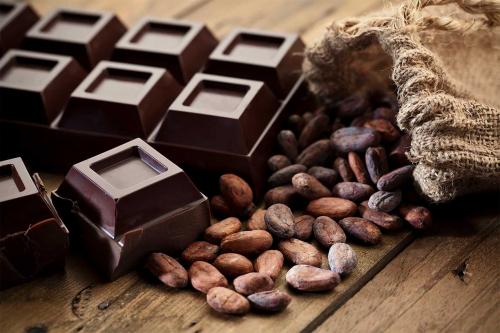 Світ у небезпеці: шоколад може зникнути до 2050 року