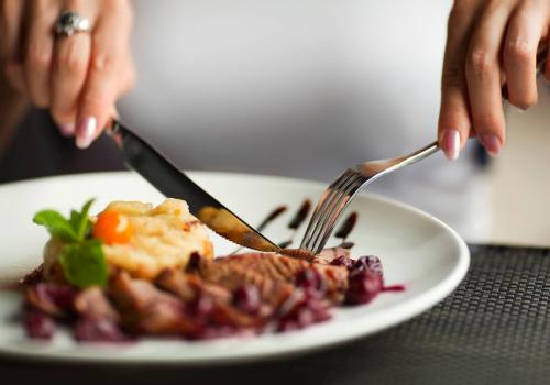 6 корисних продуктів, які не можна їсти занадто часто