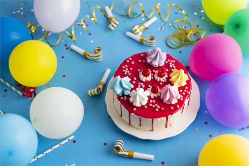 Від торта не відрікаються: цікаві факти для ласунів