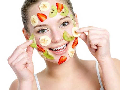 5 шкідливих звичок, через які ваше обличчя старішає