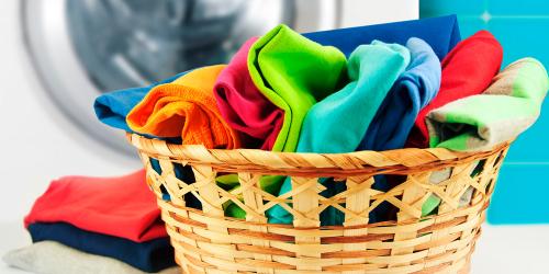 5 секретів ідеального прання, щоб ваші речі виглядали бездоганно