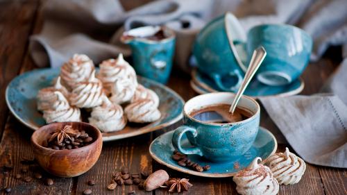 7 вражаючих фактів про каву, які мають знати всі кавомани