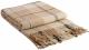 Подушки, ковдри, пледи, покривала