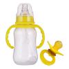 Аксесуари для новонароджених