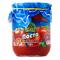 Кетчуп,томатна паста
