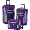 Сумки, валізи, рюкзаки