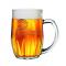 Пиво розливне