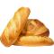 Хліб(готова продукція)