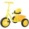 Велосипеди, самокати, машини