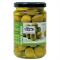 Маслини, оливки