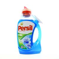 Засіб Persil гель д/прання Power-Gel 1,46л х6