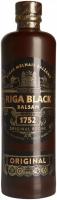Бальзам Riga Black 45% 0,5л х6