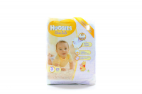 Підгузки Huggies Elite Soft 5-9кг 21шт