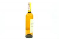 Вино Чизай Трамінер десертне солодке біле 0.75л х6