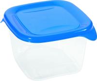 Контейнер Curver харчовий для мороз 1,2л Арт.00560