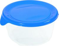 Контейнер Curver харчовий для мороз 0,5л Арт.00563