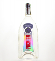 Горілка Nemiroff Premium de Luxe 40% 1л х12