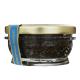 Ікра чорна Caviar осетрова зерниста скло 100г х6