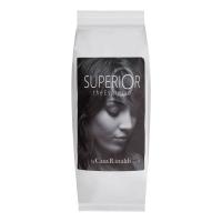 Кава Casa Rinaldi Espresso Супер Арабіка зерна 500г х6
