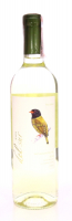 Вино Aves del Sur Sauvignon Blanc 0.75л х6