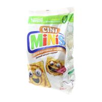 Пластівці Nestle Cini-Minis з вітамінами 250г х24