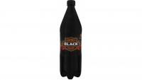 Напій енергетичний Black Drink 1л х3