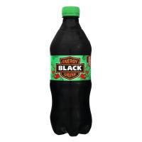 Напій Black Mojito енергетичний  0,5л х24