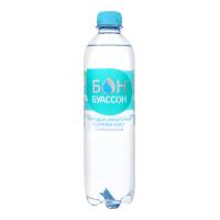 Вода Бон Буассон слабогазована 0,5л х12