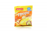 Пюре Мивина картопляне курка пакет 37гр х30