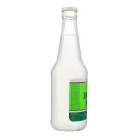 Напій Оболонь Водка лайм с/б 0.33л х6