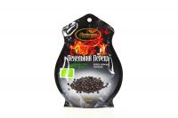 Перець Любисток Organic Product чорний горошок 30г х20