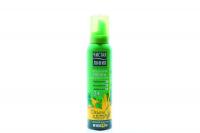 Пінка для волосся ЧЛ Об`єм від коренів 150мл х6