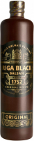 Бальзам Riga Black 45% 0,7л х6