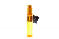 Олія для волосся L`Oreal Elseve 6рідких кольорів 100мл х6