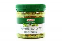 Приправа Kotanyi зелень для супу 73г х6