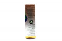 Олія Flora Secret виноградних кісточок 60мл
