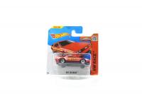 Іграшка Hotwheels Автомобіль Art.5785 х6