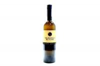 Вино Valentino Butussi Pinot Grigio 0,75л x2