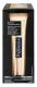 Фарба стійка для волосся L'Oreal Paris Recital Preference №9.13 Байкал, Дуже Світло-Русявий Бежевий