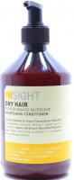 Кондиціонер Insight поживний д/сухого волосся 500мл