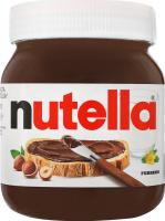 Крем Nutella 350г