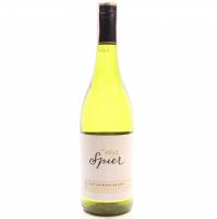 Вино Spier Sauvignon Blanc 0,75л х3